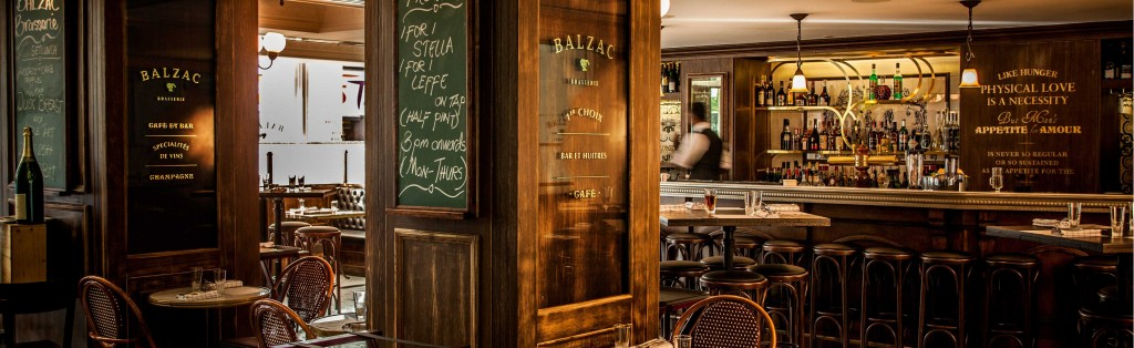 focus-hospitality-inc-balzac-bar944x290
