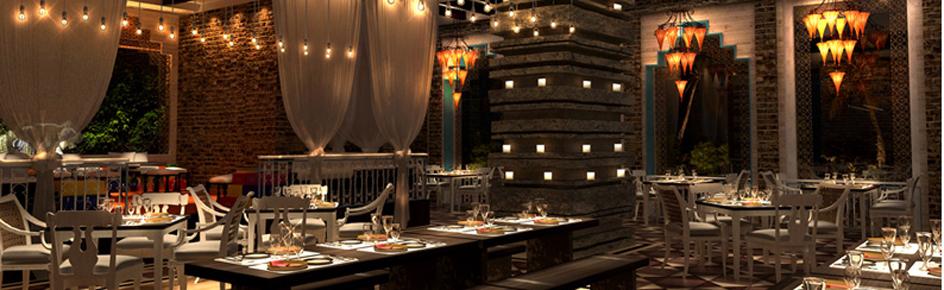 focus-hospitality-inc-sofitelmumbaispecialtyrestaurant