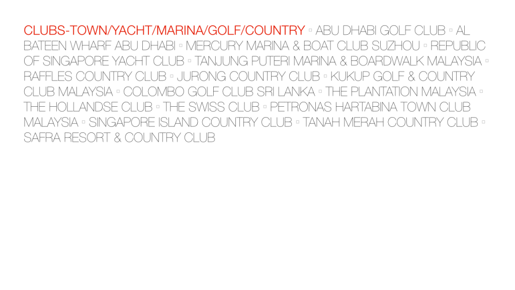 focus-hospitality-inc_clubs