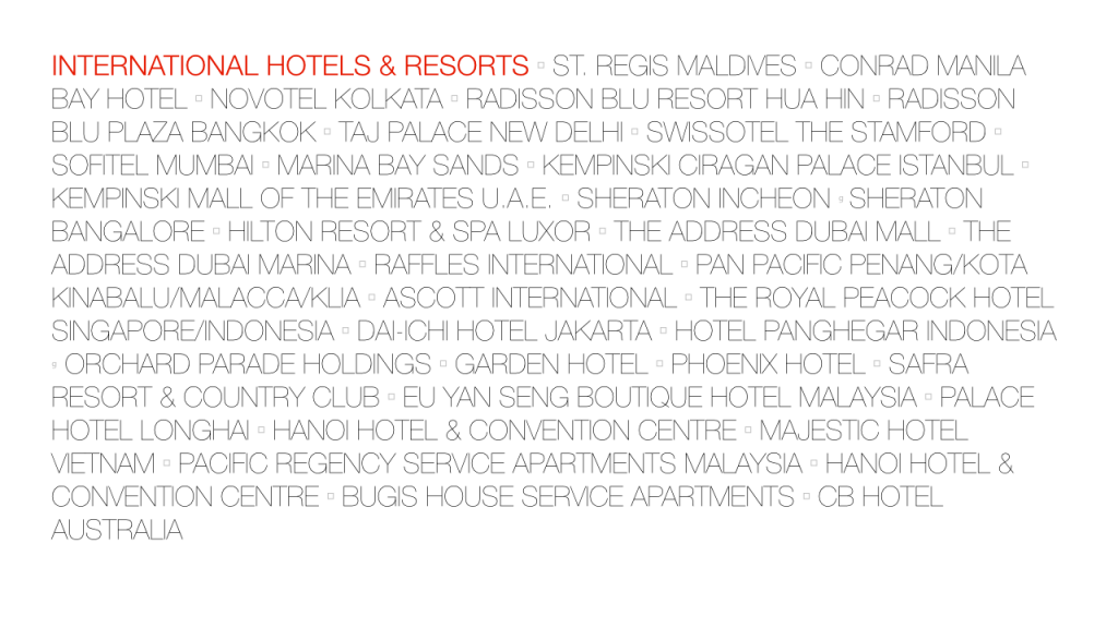 focus-hospitality-inc_hotels