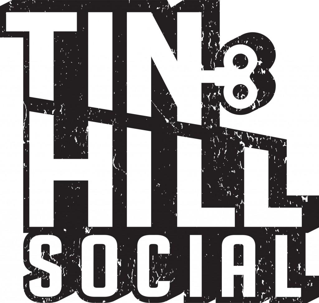 Tin Hill Social Logo_25 FEB